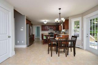 Photo 9: 60 Kenneth Drive in Beaver Bank: 26-Beaverbank, Upper Sackville Residential for sale (Halifax-Dartmouth)  : MLS®# 202011274