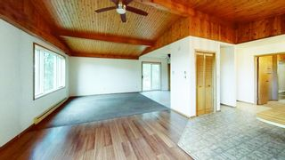 Photo 11: 22 Wall Street in Seven Sisters Falls: Whitemouth Residential for sale (R18)  : MLS®# 202111433