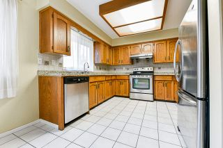 Photo 9: 10631 BISSETT Drive in Richmond: McNair House for sale : MLS®# R2549480