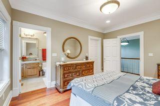 Photo 26: 11 Kandlewick Close: St. Albert House for sale : MLS®# E4250778