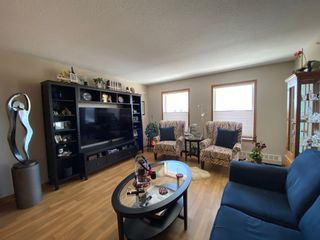 Photo 10: 304 5026 49 Street in Olds: Condo for sale : MLS®# A1098322