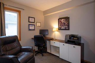 Photo 23: 83 Myles Robinson Way in Winnipeg: Island Lakes Residential for sale (2J)  : MLS®# 202025908