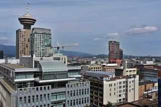 "Photo 15: 1314 610 GRANVILLE Street in Vancouver: Downtown VW Condo for sale in ""The Hudson"" (Vancouver West)  : MLS®# R2087105"