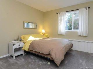 Photo 49: 1706 QUATSINO PLACE in COMOX: CV Comox (Town of) House for sale (Comox Valley)  : MLS®# 713033
