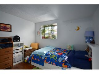 "Photo 11: 1306 E 18TH Avenue in Vancouver: Knight House for sale in ""Cedar Cottage 5-Plex"" (Vancouver East)  : MLS®# V1095673"