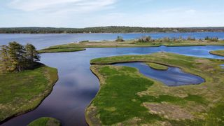 Photo 18: Lot Sandy Point Road in Jordan Ferry: 407-Shelburne County Vacant Land for sale (South Shore)  : MLS®# 202113639