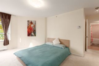 Photo 10: 202 2736 VICTORIA DRIVE in Vancouver: Grandview Woodland Condo for sale (Vancouver East)  : MLS®# R2416030
