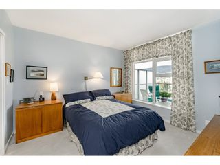 """Photo 10: 1807 3102 WINDSOR Gate in Coquitlam: New Horizons Condo for sale in """"CELADON"""" : MLS®# R2419088"""
