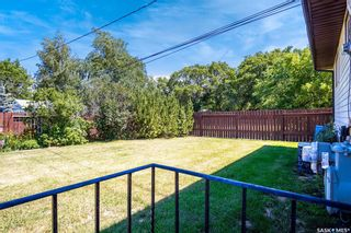 Photo 38: 314 4th Street South in Wakaw: Residential for sale : MLS®# SK862748