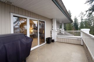 Photo 15: PH 7383 Griffiths Drive in Eighteen Trees: Home for sale : MLS®# V810224