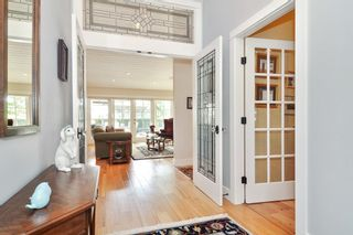 """Photo 4: 9115 GAY Street in Langley: Fort Langley House for sale in """"Fort Langley"""" : MLS®# R2611281"""