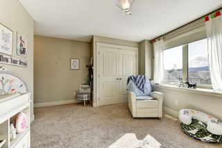 Photo 33: 2549 Pebble Place in West Kelowna: Shannon  Lake House for sale (Central  Okanagan)  : MLS®# 10228762