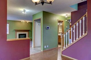 Photo 17: 110 INVERNESS Lane SE in Calgary: McKenzie Towne Detached for sale : MLS®# C4219490