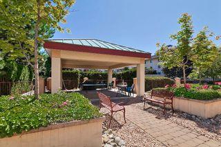 Photo 21: 409 2388 Baron Road in Kelowna: Springfield/Spall House for sale (Central Okanagan)  : MLS®# 10121974