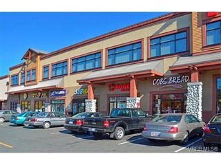Photo 20: 221 Bellamy Link in VICTORIA: La Thetis Heights Half Duplex for sale (Langford)  : MLS®# 753483