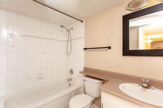 Photo 14: 932 11620 Elbow Drive SW in Calgary: Canyon Meadows Apartment for sale : MLS®# A1077095
