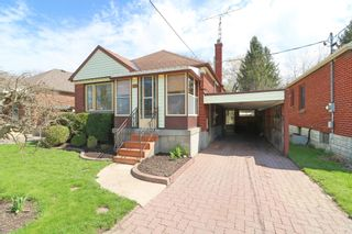 Photo 2: 157 Spencer Street East in Cobourg: House for sale : MLS®# 194191