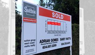 Main Photo: W. 57th Ave & Granville St. in Vancouver: Marpole - Granville VW Condo for sale ()