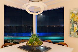 Photo 9: Residential for sale : 8 bedrooms : 1 SPINNAKER WAY in Coronado
