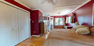 Photo 39: 8865 WRIGHT STREET in Langley: Fort Langley House for sale : MLS®# R2596930