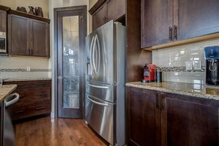 Photo 9: 1917 High Park Circle NW: High River Semi Detached for sale : MLS®# A1076288