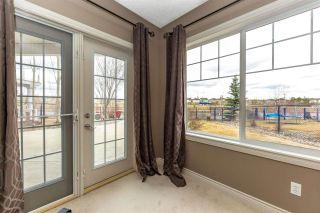 Photo 32: 557 STEWART Crescent in Edmonton: Zone 53 House for sale : MLS®# E4241896