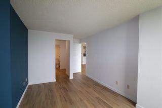 Photo 16: 809 10149 SASKATCHEWAN Drive in Edmonton: Zone 15 Condo for sale : MLS®# E4242345