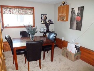 """Photo 19: 190 ROBERTSON Crescent in Hope: Hope Center House for sale in """"GLENHALLA ESTATES"""" : MLS®# R2423599"""