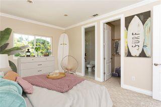 Photo 38: 164 Avenida De La Paz in San Clemente: Residential for sale (SC - San Clemente Central)  : MLS®# OC21055851