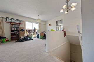 Photo 24: 10651 MERSEY Drive in Richmond: McNair House for sale : MLS®# R2560859