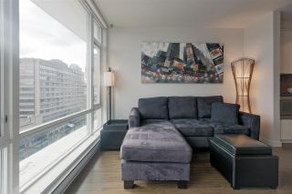 """Photo 8: 1106 161 W GEORGIA Street in Vancouver: Downtown VW Condo for sale in """"Cosmo"""" (Vancouver West)  : MLS®# R2618756"""