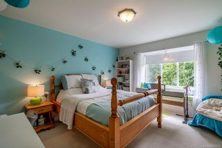 Photo 40: 619 Birch Rd in North Saanich: NS Deep Cove House for sale : MLS®# 843617