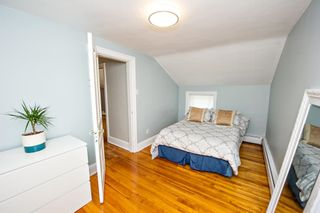 Photo 13: 525 St. Margarets Bay Road in Halifax: 8-Armdale/Purcell`s Cove/Herring Cove Residential for sale (Halifax-Dartmouth)  : MLS®# 202110006