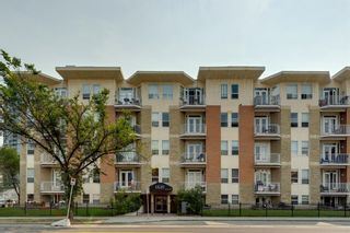 Photo 31: 211 1410 2 Street SW in Calgary: Beltline Apartment for sale : MLS®# A1133947