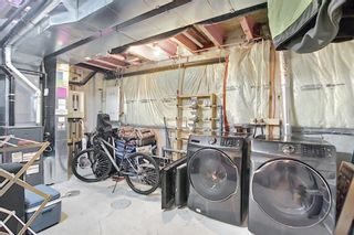 Photo 27: 144 Pantego Lane NW in Calgary: Panorama Hills Row/Townhouse for sale : MLS®# A1129273