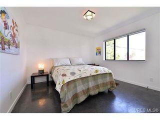 Photo 11: 2653 Dalhousie St in VICTORIA: OB North Oak Bay House for sale (Oak Bay)  : MLS®# 697767