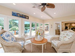 "Photo 15: 12532 23 Avenue in Surrey: Crescent Bch Ocean Pk. House for sale in ""West Ocean Park"" (South Surrey White Rock)  : MLS®# R2462208"
