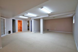 Photo 22: 16 LeGal Bay in St Adolphe: R07 Residential for sale : MLS®# 202014111