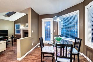 Photo 12: 199 Hampstead Close NW in Calgary: Hamptons Detached for sale : MLS®# A1102784