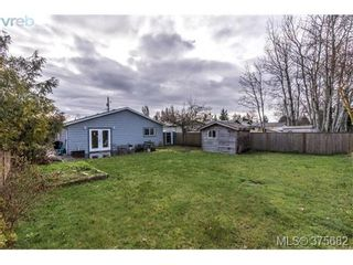 Photo 20: 9614 Epco Dr in SIDNEY: Si Sidney South-West House for sale (Sidney)  : MLS®# 754155