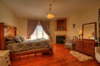Photo 10: 204042 RR251: Mossleigh House for sale : MLS®# C4171966