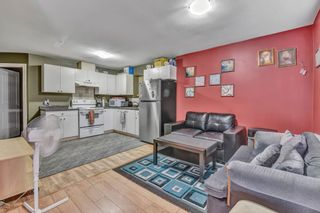 Photo 32: 14589 76A Avenue in Surrey: East Newton House for sale : MLS®# R2558566