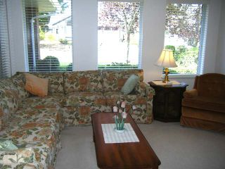 Photo 10: 599 PINE RIDGE DRIVE in COBBLE HILL: Z3 Cowichan Cobble Hill House for sale (Zone 3 - Duncan)  : MLS®# 360529