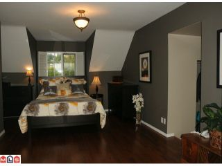 """Photo 8: 32964 12TH Avenue in Mission: Mission BC House for sale in """"Centennial Park"""" : MLS®# F1211528"""