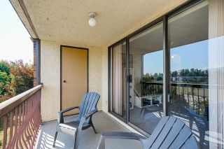 """Photo 23: 1316 45650 MCINTOSH Drive in Chilliwack: Chilliwack W Young-Well Condo for sale in """"Phoenixdale"""" : MLS®# R2604015"""