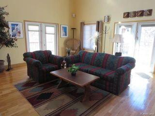 Photo 4:  in Grand Marais: R27 Residential for sale : MLS®# 1806905