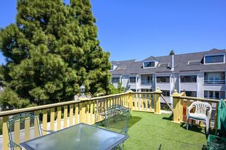 Photo 39: Property for sale: 1945 2nd Avenue in San Diego