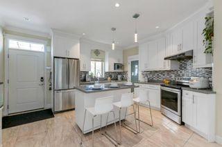 Photo 14: 6838 KOALA Court in Burnaby: Highgate 1/2 Duplex for sale (Burnaby South)  : MLS®# R2595891