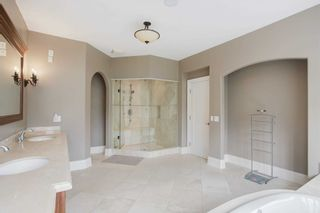 Photo 22: 29 Sanibel Cres in Vaughan: Uplands Freehold for sale : MLS®# N5211625