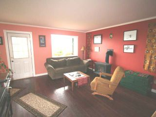 Photo 5: 2304 MARTIN PRAIRIE ROAD in : Pritchard House for sale (Kamloops)  : MLS®# 140604